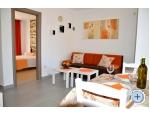 Appartements Monika - Pako�tane Kroatien