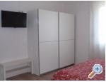 Appartements PIPI - Pako�tane Kroatien