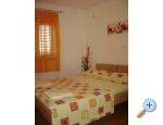 Appartements Sambunjak - Pako�tane Kroatien