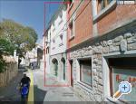 Apartmani Sambunjak Kroatien