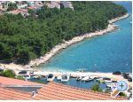 Appartements �imun - Pako�tane Kroatien
