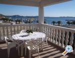 Apartments & Rooms BRANCIN accommodatie Kroati�