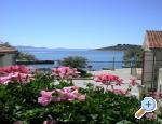 Apartments Sofija - Pako�tane Croatia