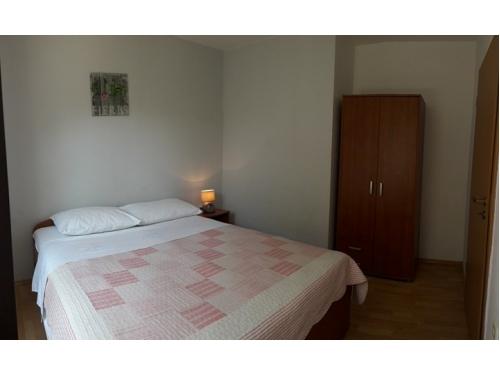 апартаменты Tina - Pako�tane Хорватия
