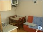 Appartements Varga - Pako�tane Kroatien