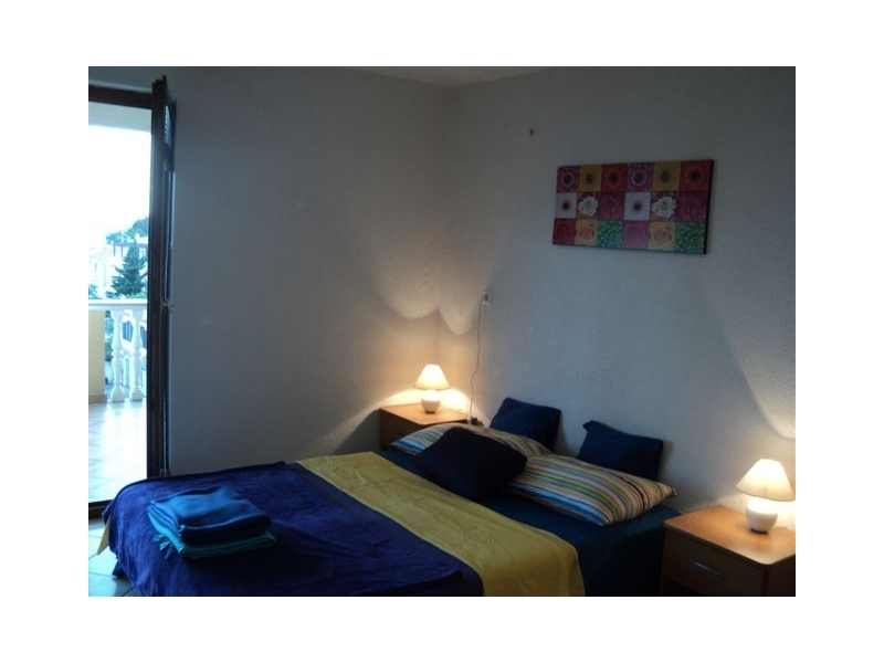 Appartements Viktoria - Pako�tane Kroatien