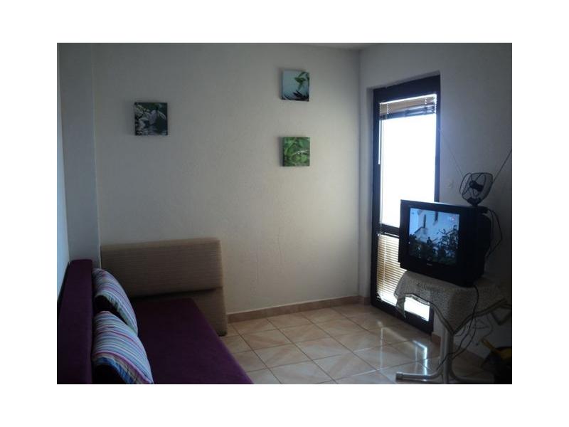 Apartmány Viktoria - Pakoštane Chorvátsko