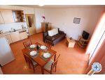 Apartments Villa San Marino - Pako�tane Croatia