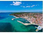 Appartamenti ZDENKA & Rent A Boat - Pako�tane Croazia