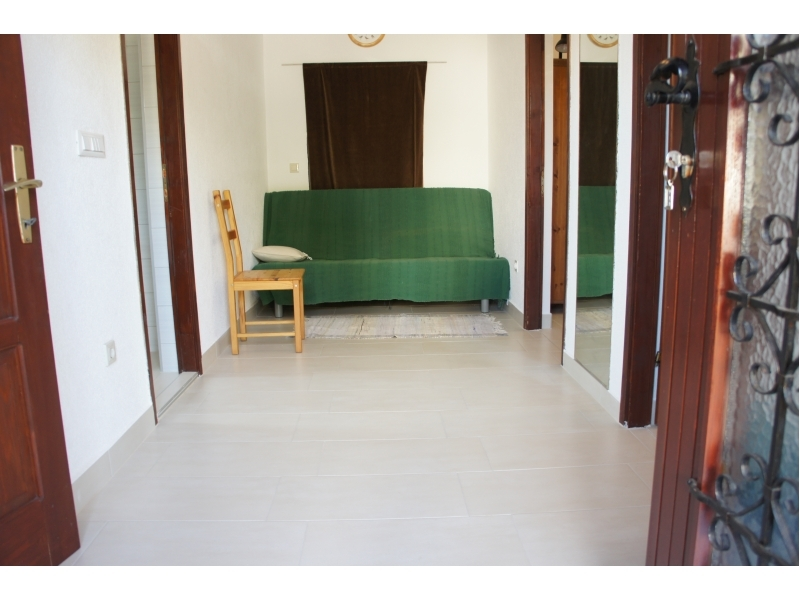 Apartmenty Stupavsky - Pakoštane Kroatien