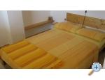 Apartmenty Stupavsky - Pako�tane Kroatien