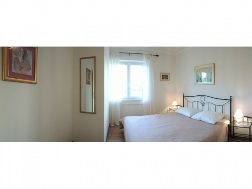 Apartments in Villa - Pako�tane Croatia