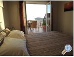 Ferienwohnungen in Villa - Pako�tane Kroatien
