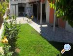 Apartments Leo - Pako�tane Croatia