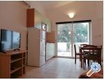 Appartements Roko - Pako�tane Kroatien