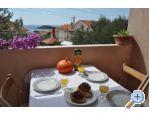 Ferienwohnungen Sokalo-Petar - Pako�tane Kroatien