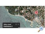 Beach Ház Punta - Pakoštane Horvátország