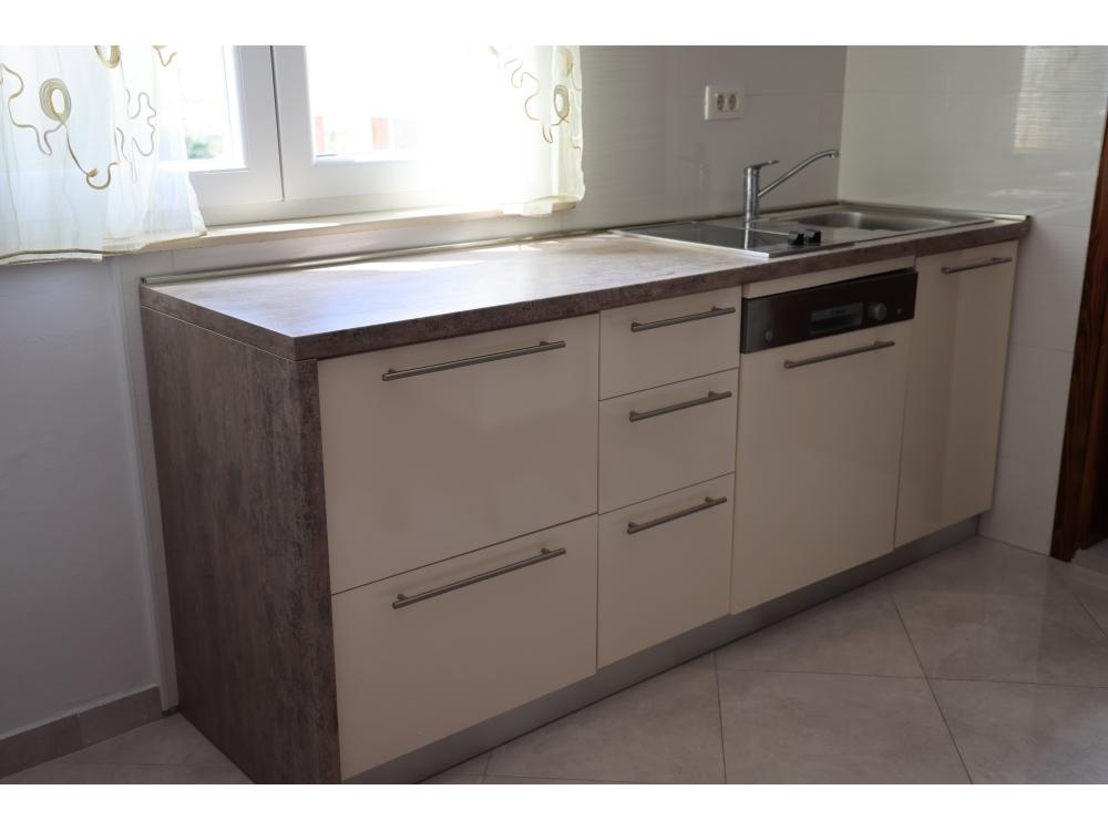 Pakoštane apartmani Ana - Pakoštane Hrvatska