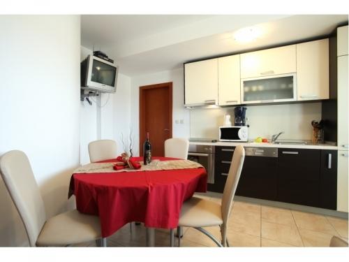 Pako�tane apartmani Di-Ana - Pako�tane Croatie