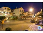 Apartments Ton�i - Pako�tane Croatia