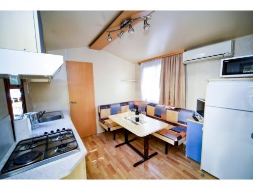 Pakoštane Apartamenty Vulin - Pakoštane Chorwacja