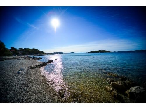 Pakoštane apartmani Vulin - Pakoštane Croazia