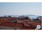Pension Lanterna - Pakoštane Kroatien