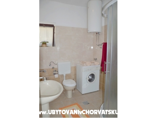 Vidoni - Pakoštane Chorvátsko