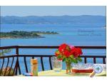 Villa Adriatica - Pakoštane Horvátország