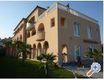 Villa Lena - Pako�tane Croatie