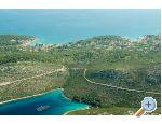 Apartman Niko - ostrov Pašman Horvátország