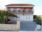 Apartments Alicia, Island of Pasman, Croatia