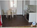 Appartements Pašman - ostrov Pašman Kroatien
