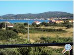 Apartments Pa�man - ostrov Pa�man Croatia