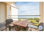 Apartmány Villa Banjka - ostrov Pašman Chorvatsko