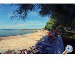 Banj апартаменты - ostrov Pa�man Хорватия