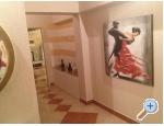 Appartements Villa Esperanza - ostrov Pa�man Kroatien