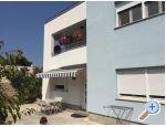 Anas apartments - Petrčane Kroatien