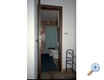 Appartements Mandaric - Petr�ane Kroatien