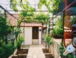 Apartmaji Mandaric - Petr�ane Hrva�ka