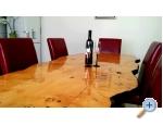 Apartment Romeo - Pirovac Kroatien