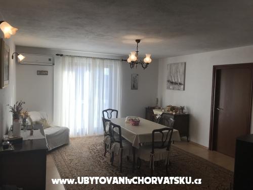 Apartman Neda Pirovac - Pirovac Hrvatska