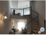 Apartment Neda Pirovac - Pirovac Kroatien