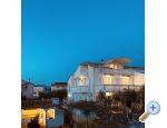 Appartements Andrijana***  Pirovac, Pirovac, Croatie