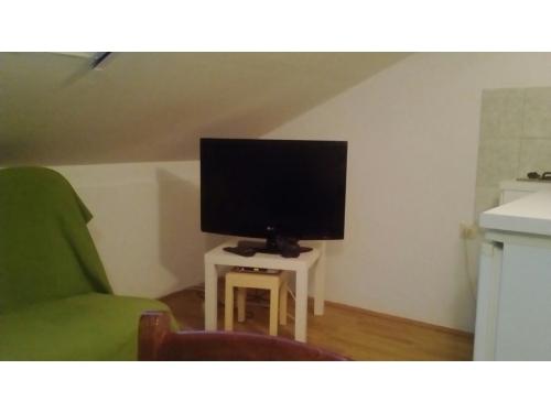 Apartment Ruža - Pirovac Kroatien