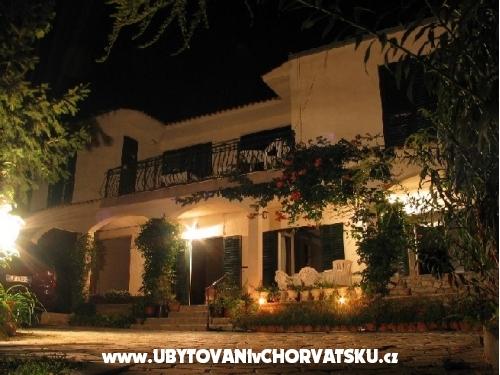 Apartmani Anka Šinkić - Pirovac Hrvatska