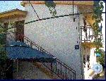 Appartements Lucijana - Pirovac Kroatien