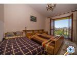 Appartamenti Lucijana - Pirovac Croazia