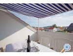 Apartments Mejic - Pirovac Croatia