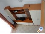 Appartements Pirovac - Pirovac Kroatien